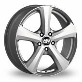/alloy-wheels/msw/19/silver/15-inch