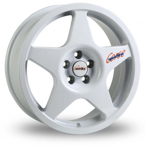 Speedline Challenge White Alloy Wheels Wheelbase Make Your Own Beautiful  HD Wallpapers, Images Over 1000+ [ralydesign.ml]