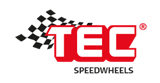 TEC Speedwheels Alloy Wheels