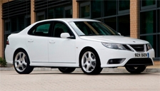 Saab 9 3 Alloy Wheels and Tyre Packages.