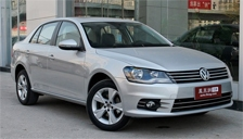 Volkswagen Bora Alloy Wheels and Tyre Packages.