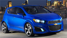 Chevrolet aveo alloy wheels performance tyres buy alloys at chevrolet aveo 2011 to 2018 t300 alloy wheels and tyre packages publicscrutiny Images
