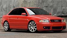Audi A4 Alloy Wheels Performance Tyres Buy Alloys At Wheelbase