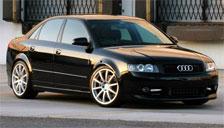 Audi A Alloy Wheels Performance Tyres Buy Alloys At Wheelbase - Audi a4 wheels