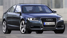 audi-a6-2004-to-2011-c6-inc-avant-alloy-wheels-and-tyre