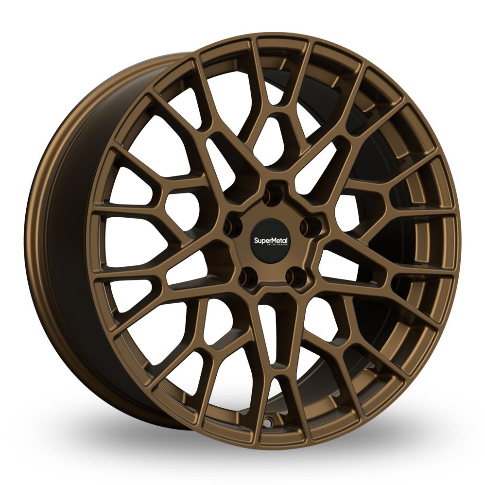 www.wheelbasealloys.com