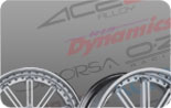 View our Alloy Wheel Brands