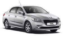 Peugeot 301 Alloy Wheels and Tyre Packages.