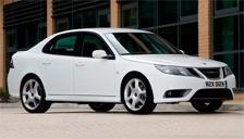Saab 9 3 Alloy Wheels