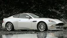 Aston Martin Vanquish S Alloy Wheels and Tyre Packages.