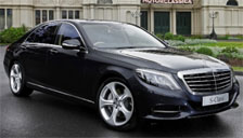 Mercedes S Class Alloy Wheels and Tyre Packages.