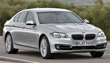 Bmw 5 Series Alloy Wheels Performance Tyres Buy Alloys At Wheelbase