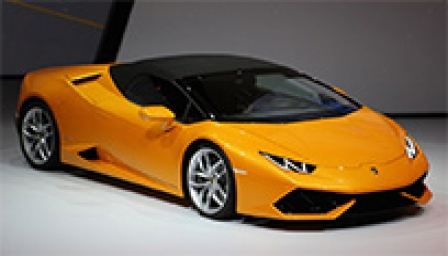 Lamborghini Alloy Wheels Performance Tyres Buy Alloys At Wheelbase