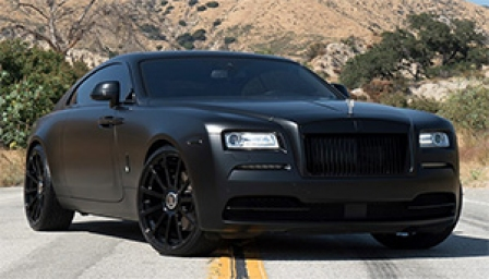 Rolls Royce Alloy Wheels Amp Performance Tyres Buy Alloys