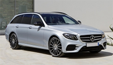 Mercedes E Class Alloy Wheels and Tyre Packages.