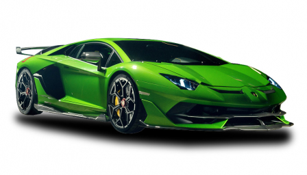 Lamborghini Aventador Alloy Wheels and Tyre Packages.