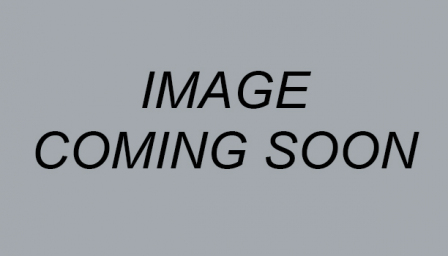 Porsche Taycan Alloy Wheels and Tyre Packages.
