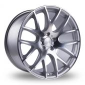 /alloy-wheels/3sdm/0.01/silver-polished/20-inch