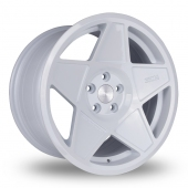 /alloy-wheels/3sdm/0.05/white/16-inch