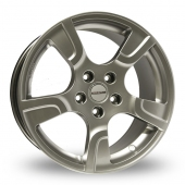 /alloy-wheels/original-equipment/sportline-2/silver/18-inch