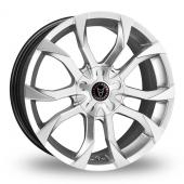 /alloy-wheels/wolfrace/assassin/silver/17-inch