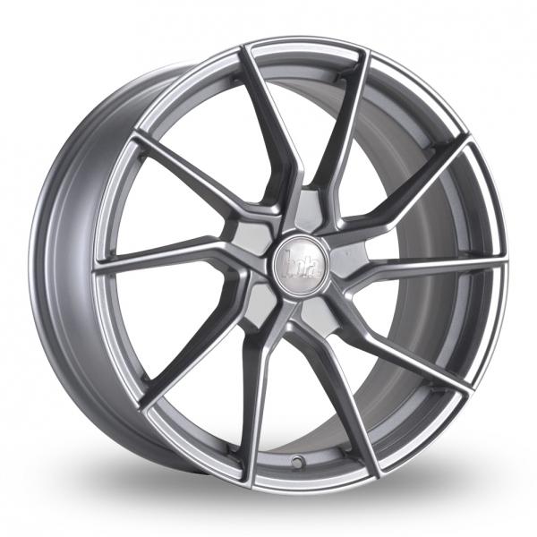 Kuvahaun tulos haulle bola wheels b25