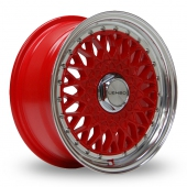 /alloy-wheels/lenso/bsx/red/15-inch