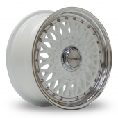 /alloy-wheels/lenso/bsx/white/15-inch