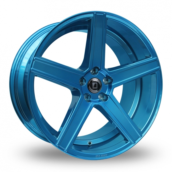 Diewe Cavo Ice Blue