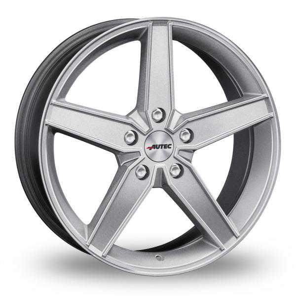 Autec Delano Hyper Silver