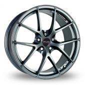 /alloy-wheels/fox-racing/fx005/grey/16-inch