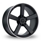 /alloy-wheels/fox-racing/ms003/black-polished-pinstripe/18-inch