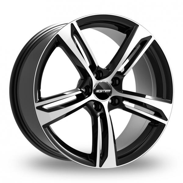 19 inch bmw 7 series g11 g12 alloy wheels G12 Pen zoom