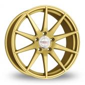 Borbet GTX  Alloy Wheels