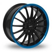 /alloy-wheels/team-dynamics/jet/black-blue/17-inch