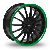 /alloy-wheels/team-dynamics/jet/black-green/17-inch