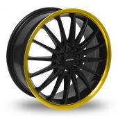 /alloy-wheels/team-dynamics/jet/black-gold/17-inch