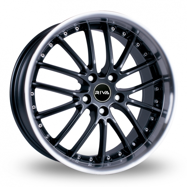 "Picture of 18"" Riva JKN"