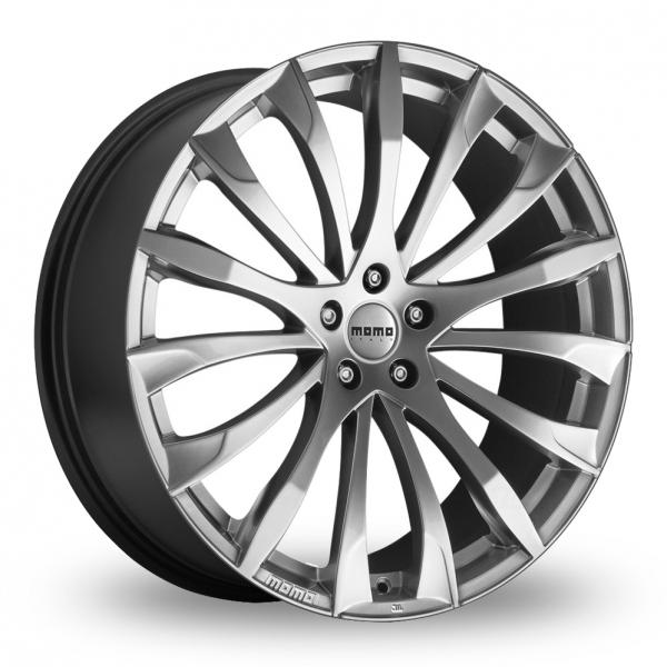 Bmw E39 Wheels