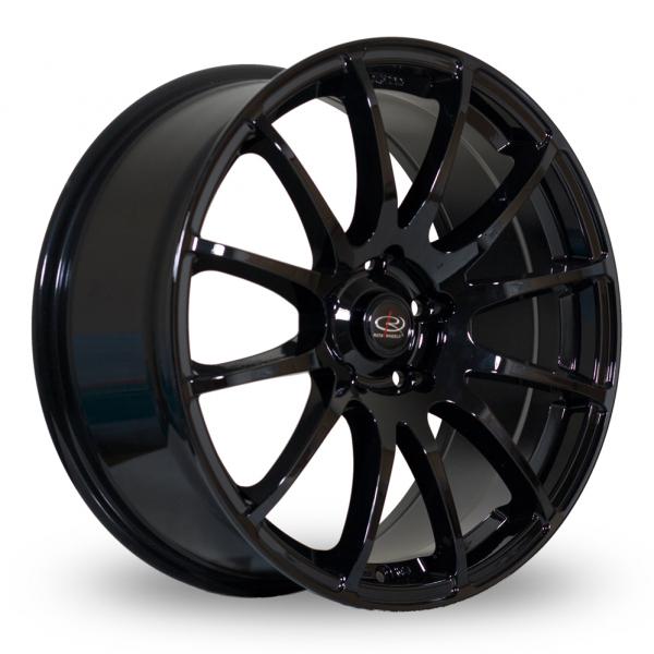 Rota PWR Gloss Black