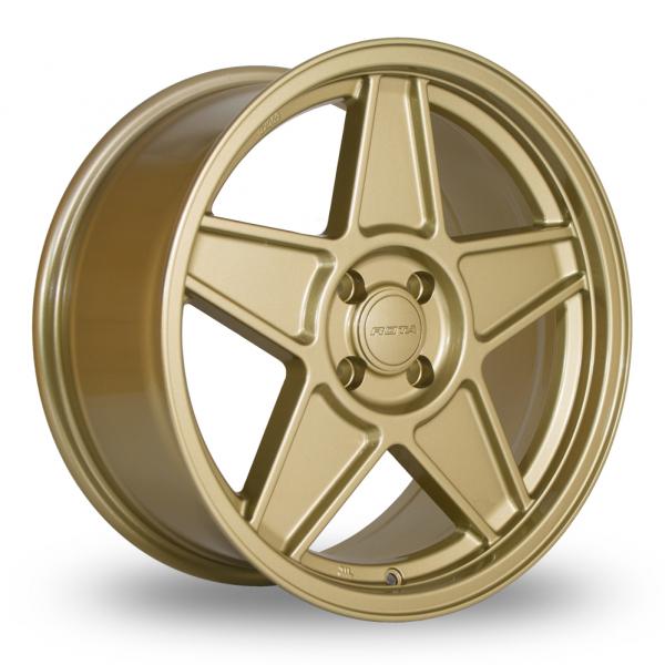 Rota RSS Gold