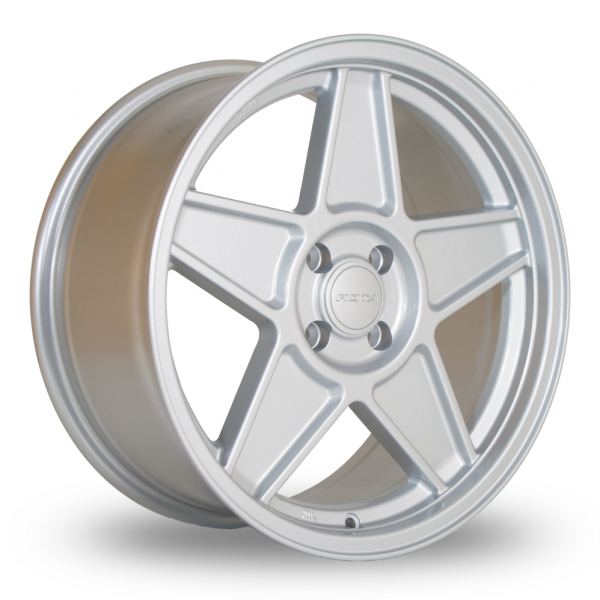 Rota RSS Silver