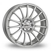 /alloy-wheels/calibre/rapide/silver/16-inch