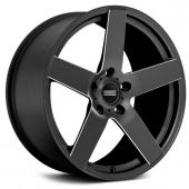 Fondmetal STC-02 Titanium Milled Alloy Wheels