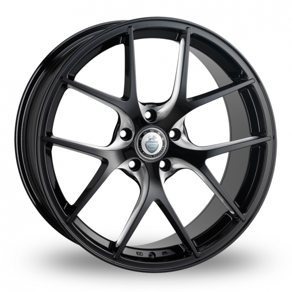 "Picture of 18"" Cades Shift Race Wider Rear"