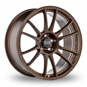 /alloy-wheels/oz-racing/ultraleggera-hlt/matt-bronze/20-inch