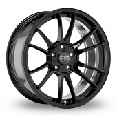 /alloy-wheels/oz-racing/ultraleggera-hlt/gloss-black/20-inch