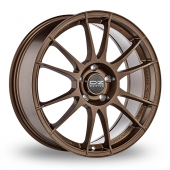 /alloy-wheels/oz-racing/ultraleggera/matt-bronze/18-inch