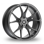 Vorsteiner V-FF 103 Graphite Alloy Wheels