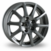/alloy-wheels/wolfrace/milano/titanium/15-inch